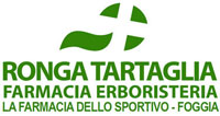 Farmacia Ronca Tartaglia