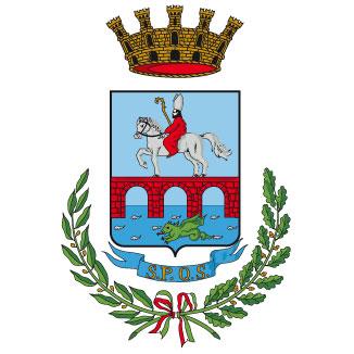 Città di Manfredonia